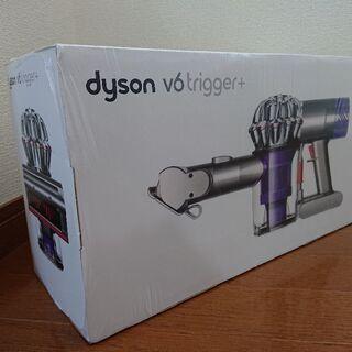 ダイソン V6 trigger+