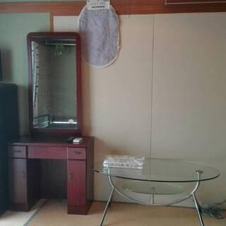 女性専用 シェアハウスJOY東武練馬13 5号室