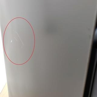 ハイアール冷蔵庫 106L 2015年製 東京 神奈川 格安配送 - 家電