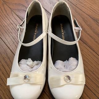フォーマル靴の画像