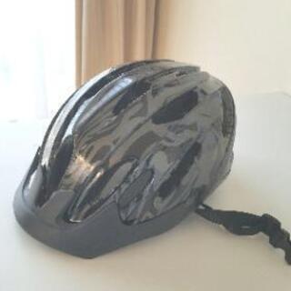 子供用 自転車用ヘルメット