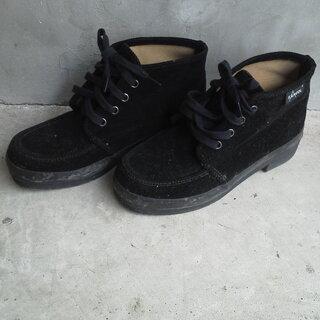 靴 36インチ(23.5CMぐらい)