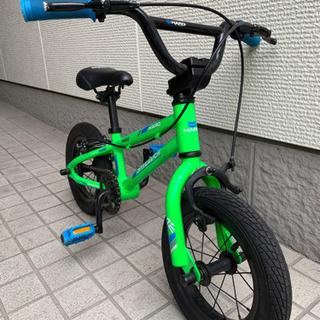 自転車、BMX、子供 - 糟屋郡