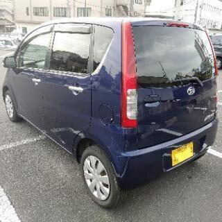 個人分割可能🌟車検満タン🌟ムーブ🌟美車🌟スマートキー🌟絶好調🌟ポッキリ価格🌟 − 大阪府