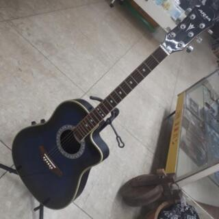 【リブラ店】ARIA AMB-35 ギター