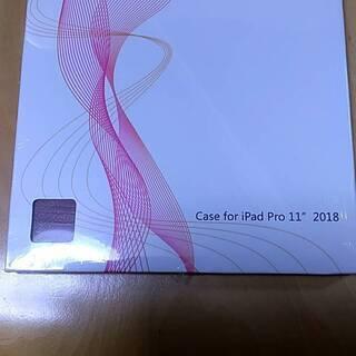 iPad Pro 11 ケース