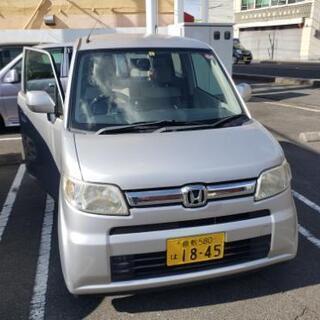 ホンダゼスト660.W オートエ アコン· 軽自動車 安い価格 ...