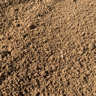 山砂 真砂土  ガーデニング エクステリア 砂 人工芝
