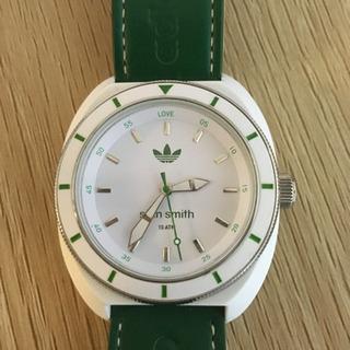 adidas 腕時計