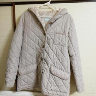 SHOO-LA-RUAのコート