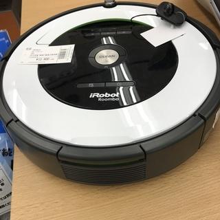 iRobot ロボットクリーナー Roomba ルンバ 680 ...