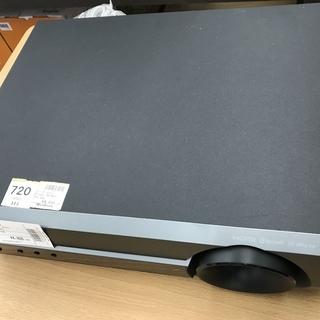 Pioneer アンプスピーカーセット SA-SWR33 リモコン欠品