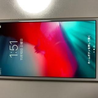 iPhone6s 16GB ゴールド(SIMフリー)