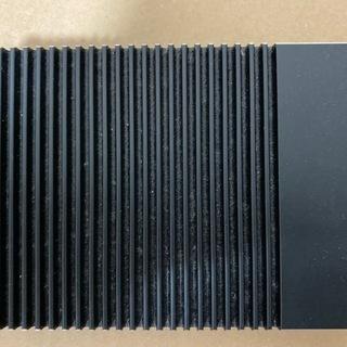 ポッキリ1万円 ミニPC SSD 64GB MEM4GB Win...