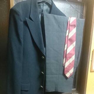 洛北高校制服