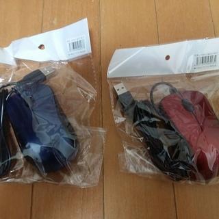 Core i7 ブルーレイ WiMAX SSD搭載 東芝ノートパソコン USBマウスプレゼント中 (15.6型 クアッドコア) - 売ります・あげます
