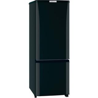 三菱 冷蔵庫(美品)2017年製 定価5万〜6万程度
