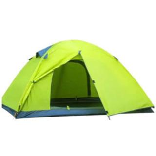 【使用回数1度のみ】春、夏、秋、冬使えるテント 値下げしました