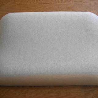 枕 Technogel Pillow(テクノジェル・ピロー)