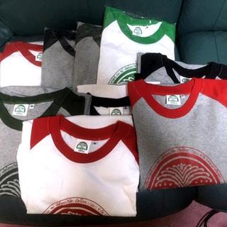 新品 メンズ Tシャツ ビアチャン 11枚 セット、バラ可…