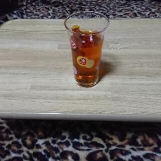 ✦訳あり✦折畳み式ミニテーブル