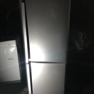 🌈無料冷蔵庫🌟200L超え‼️早期引き取り希望🌟即日受け渡しOK‼️