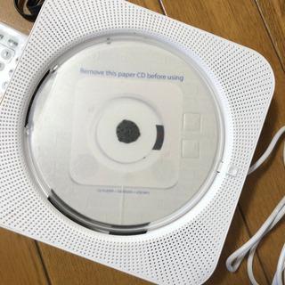 DVDプレーヤー VIFLYKOO  Wall Mountabl...