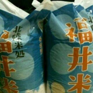 お米10キロ