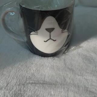 [新品未使用]Francfranc マグカップ