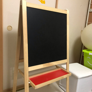 IKEA 黒板・ホワイトボード