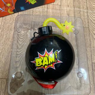 JUICY BOMB パーティーグッズ - おもちゃ