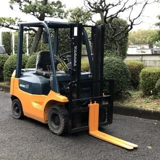 1.5t トヨタ ガソリン スタンダード