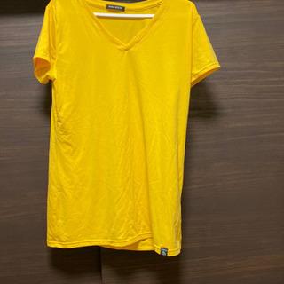 アベイル Tシャツ 新品