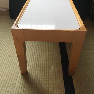 テーブル - 大阪市