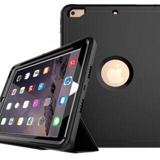 【新品・未使用】iPad 9.7  ケース アイパッドケース 全...