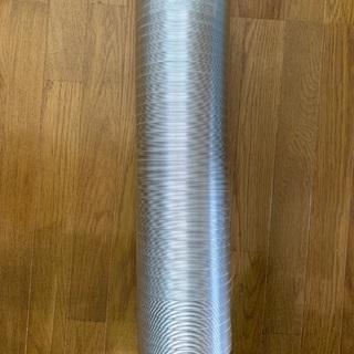 ダクトφ150