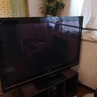 交渉中 お問い合わせはお控えください。TV