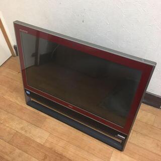 【送料無料🐢】NEC 21.5型一体型デスクトップPC PC-V...