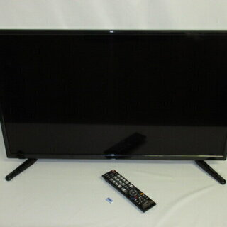 rg0197 グランプレ 液晶テレビ TV-17-C011 32...
