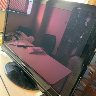 日立 Wooo P50-XP03  50インチ テレビ