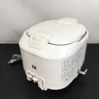 中古☆Paloma ガス炊飯器 PR-100J-1