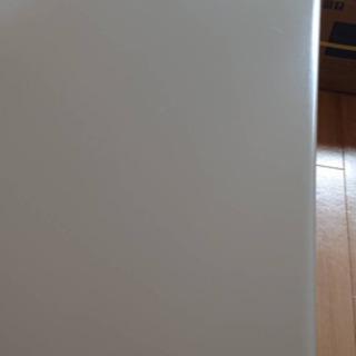 オフィス用家具 机