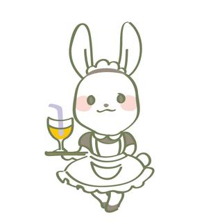 あかもちお茶会~ママ友作り・情報交換~の画像