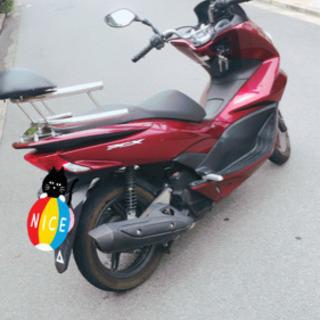 pcx125 jf56