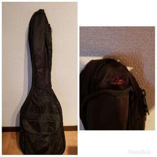エレキギター テレキャスター スクワイヤ Squier - 売ります・あげます