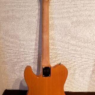 エレキギター テレキャスター スクワイヤ Squier - 向日市