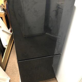 ❗️❗️冷蔵庫と洗濯機❗️❗️