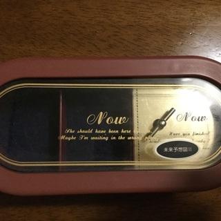 オルゴール BOX 0円