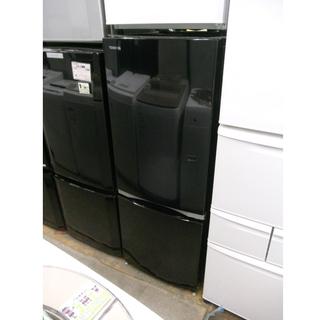 札幌 2018年製! 153L 2ドア冷蔵庫 東芝 GR-M15...