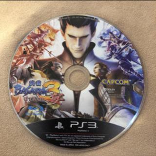 戦国BASARA 3 宴 PlayStation 3